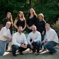 The Welch Team, Real estate agent in Dawsonville