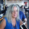 Alicia Ingalls, Real estate agent in BOSTON