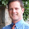 Michael Seaton, Real estate agent in Charlotte