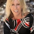 Joanie Barreiro, Real estate agent in Scottsdale