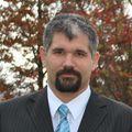 David Winkleman, Real estate agent in Jersey Shore