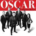 Oscar Tortola Group, Real estate agent in Corona