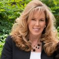 Wendy Moore, Real estate agent in Danville