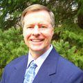 Joseph J. O'Brien, Real estate agent in Greentown