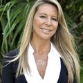 Giulietta Ulloa, Real estate agent in Key Biscayne
