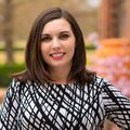 Jessica Hensley, Real estate agent in Coffeyville