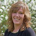 Jennifer Johnson, Real estate agent in Newberg