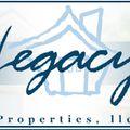 Legacy Properties, Real estate agent in Selma
