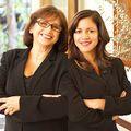 Dianna & Victoria Perez, Real estate agent in Agoura Hills