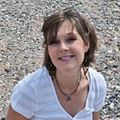 Rebecca Bolda, Real estate agent in Shreveport