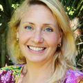 Lorraine <em>Gagnon</em>, Real estate agent in Orlando