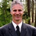 Paul Ertel, Real estate agent in Sandpoint