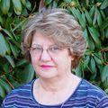 Anne <em>Fanning</em>, Real estate agent in 02720
