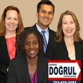 Debbie Dogrul Associates, Real estate agent in Fairfax