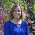 Lori Hoffman, Real estate agent in Woodstock
