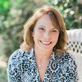 Vera Mestayer, Real estate agent in Waveland