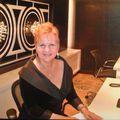 MARIKA OHRYN~RANDAZZO, Real estate agent in BROOKLYN