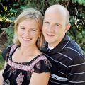 Kelly and Kristin Long, Real estate agent in Eagan