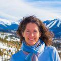 Susan Kitchen, Real estate agent in Winter Park