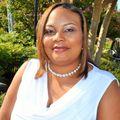 Lawanda Williams, Real estate agent in Jackson