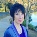 Helen Kwong, Real estate agent in Berkeley