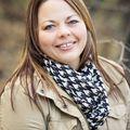 Jennifer Hatzenbuhler, Real estate agent in Bismarck