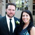 Charlie & Lea Miller, Real estate agent in Charlotte
