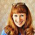 Lori McPheeters, Real estate agent in Cumberland