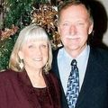 Ken & Charlotte Weisser, Real estate agent in Sun City