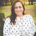 Maya Galletta, Real estate agent in Cary