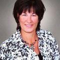 Jayne Sinchak, Real estate agent in New Lenox