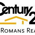 Jan Romans, Real estate agent in Murphy