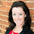 Sarah Layson, Real estate agent in Nashville