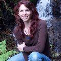 Amanda DeTar, Real estate agent in Florence