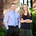 Steve Laakso Real Estate <em>Team</em>, Real estate agent in Gillette