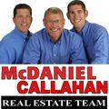McDaniel Callahan, Real estate agent in Danville
