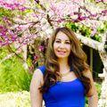 Suzi Trinidad #1, Real estate agent in Redlands