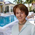 Joann Whitworth, Real estate agent in Gainesville
