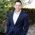 Scott Handley, Real estate agent in Clovis
