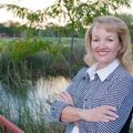 Julie Coleman, Real estate agent in Payson