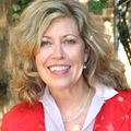 Caroline Farnsworth, Real estate agent in Maplewood