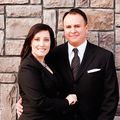 Gardner Team, Hasson Realtors, Real estate agent in Sherwood