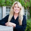 Jana Jones, Real estate agent in Glendora
