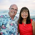 Diane and Richard Eisendrath, Real estate agent in Oceanside