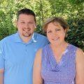 Julie Fugate and Chris Kish, Real estate agent in Tualatin