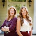 Jane & Kristin Cohick, Real estate agent in State College