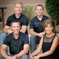 Luxury Property Group, Real estate agent in Scottsdale