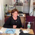 <em>Clara</em> Zappetti, Real estate agent in
