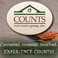 Counts Real Estate Group, Inc., Real estate agent in Panama City Beach