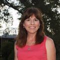 Lori Haring, Real estate agent in Bastrop